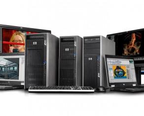 Hardware en Software